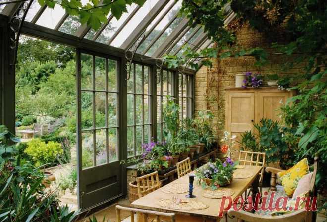садовый закуток: 1 тыс изображений найдено в Яндекс.Картинках