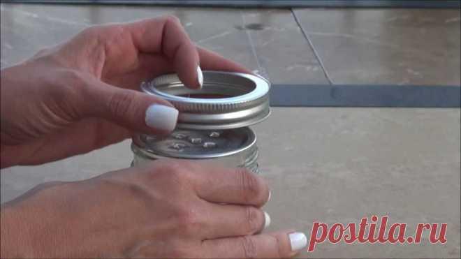 Аромат вашего дома: приятные запахи своими руками