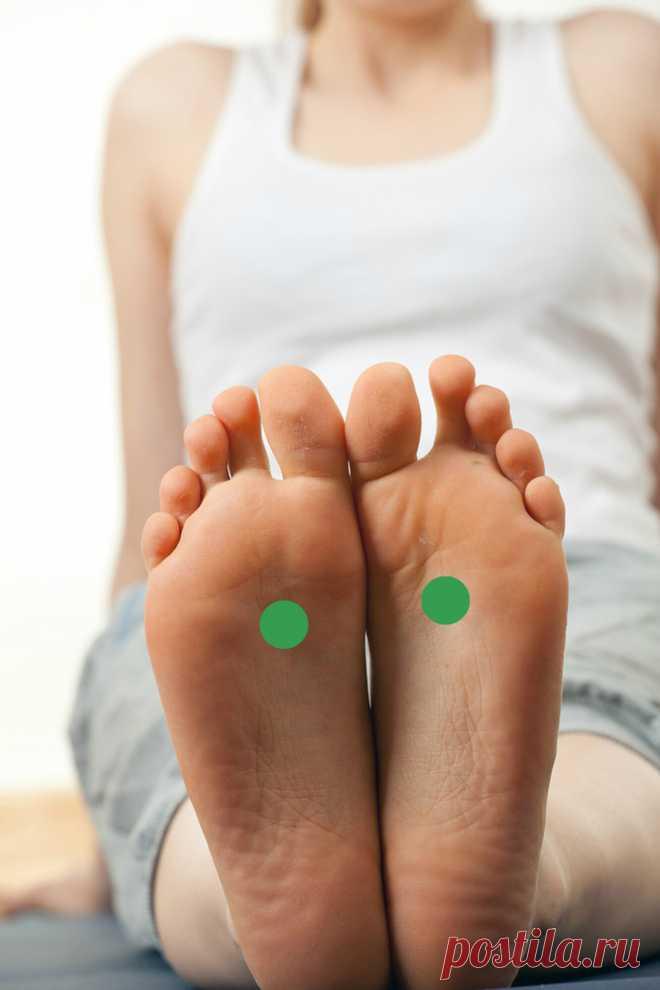 Косточка на стопе: эффективное упражнение, которое вернет ногам красоту | Всегда в форме!