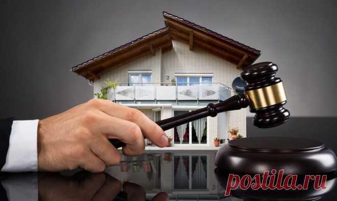 Объединение двух квартир в одну: ВС РФ разъяснил, что с ней будет при банкротстве должника В конце января 2021 года Верховным судом РФ было вынесено определение, суть которого заключалась в следующем: кредиторами перед судом ...