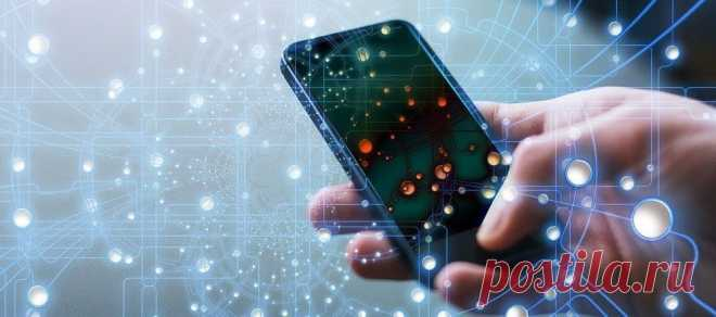 Как сделать обычный звонок, если телефон не ловит сеть | it-tuner.ru Наверняка каждый оказывался в ситуации, когда нужно срочно позвонить или ответить, но индикатор антенны показывает либо одно деление, либо сигнал в...