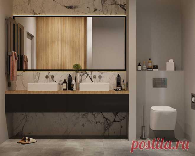 Водостойкий пол в формате плитки с полной совместимостью с теплым полом от SPC StoneFloor Плитка Бежевая купить в Севастополе.