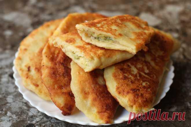 Кабачки и картошка: нашла новый рецепт из кабачков — вкуснее, чем просто оладьи и драники | Я Готовлю... | Яндекс Дзен
