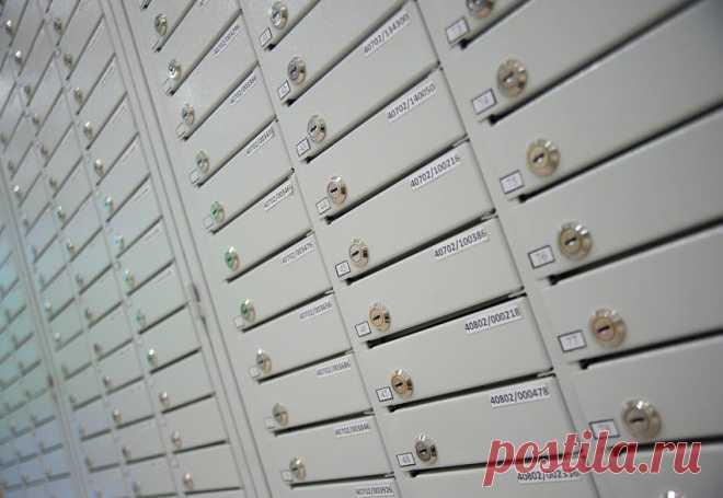 Как передать деньги при сделке — Статьи и советы экспертов рынка недвижимости на МИР КВАРТИР