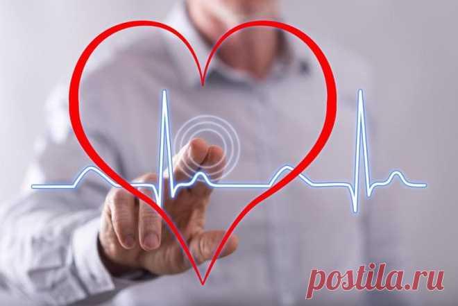 Как лечить аритмию. Смесь лука, мёда и корок лимона. Это снадобье положительно влияет на сердечно-сосудистую систему, нормализуя ритм сердечных сокращений.