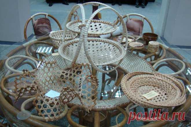 La enseñanza al tejido de la cepa - el Tejido de la cepa: de que a comenzar y esperar de que