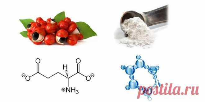 Орсофит цена казахстан Орсофит для похудения нормализует пищевое поведение, запускает жиросжигание, очищает организм от шлаков, токсинов, продуктов переработки и застойных явлений, а также стимулирует обмен веществ.  Где купить Орсофит? Мечтаете стать обладателем стройного тела, но не знаете, где купить Орсофит? Приобрести оригинальный препарат в любое время вы сможете только на сайте производителя.    пуловер из мохера спицами