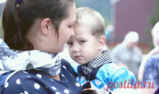 Что делать, если вашему ребенку делают замечание или лезут со своими советами | Ребята-дошколята | Яндекс Дзен
