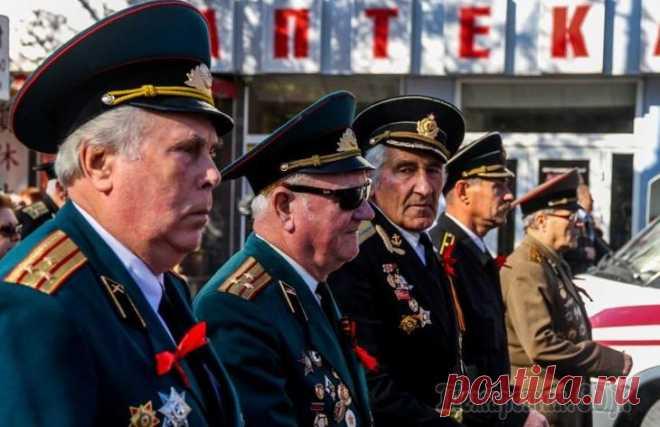 Закон о заморозке военных пенсий до 2021 года Президент РФ Владимир Путин подписал закон о заморозке военных пенсий, а точнее – о неиндексации денежного довольствия военнослужащих в 2020 году. Законодательство о военных пенсиях достаточно сложное...