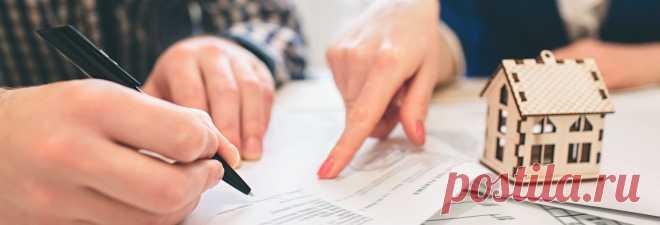 Что дает регистрация в квартире без права собственности? Ликбез для квартирантов и собственников