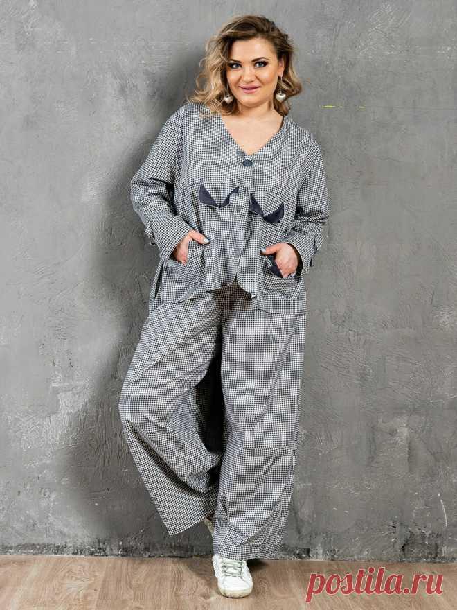 Стиль бохо: модные яркие образы для дам за 45+ | LADY DRIVE 🎯 | Яндекс Дзен