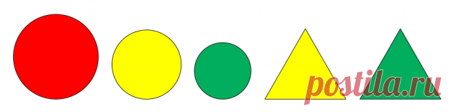 «Свари компот» — увлекательная задачка на логику для детей 5—6 лет | Игры с детьми от года до семи | Яндекс Дзен