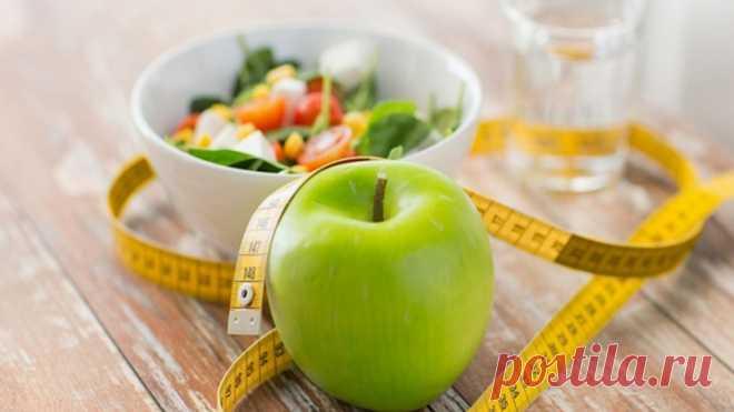 Эффективная майская диета для быстрого похудения новости телеграф.