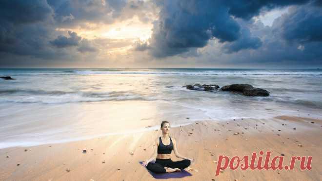 Хотите заниматься йогой, но не знаете с чего начать: Рассмотрим 7 основных направлений в йоге | Секреты фитнеса | Яндекс Дзен