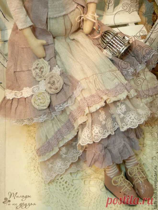 одежда выкройка для тильды в стиле бохо: 14 тыс изображений найдено в Яндекс.Картинках
