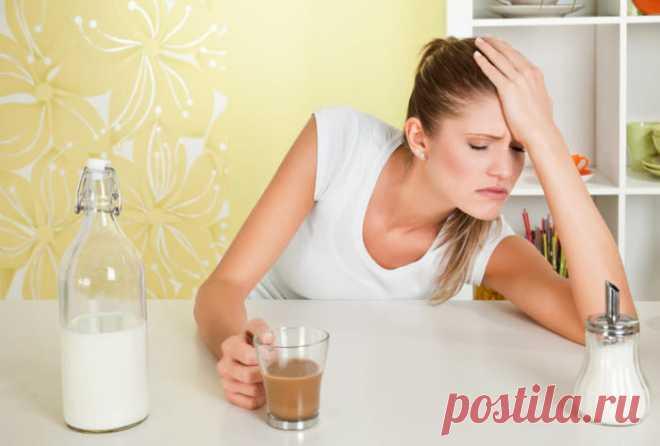 Как быстро повысить давление в домашних условиях