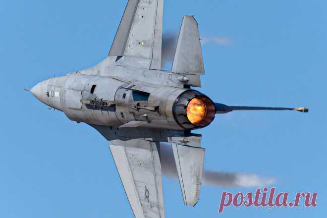 La foto Lockheed F-16 Fighting ✈ FlightAware