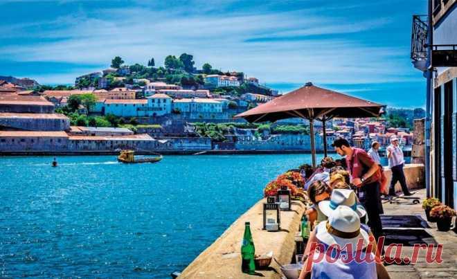 (20+) Viver Portugal Tours | Facebook