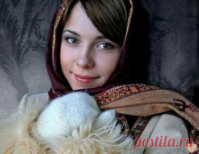 Омолаживающая чистка для стареющей кожи с результатом после первого применения | Мир Женщины | Яндекс Дзен