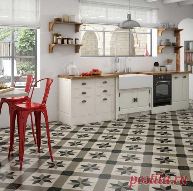 9 ошибок при планировке кухни, которые в лучше увидеть на фото, чем повторять самому