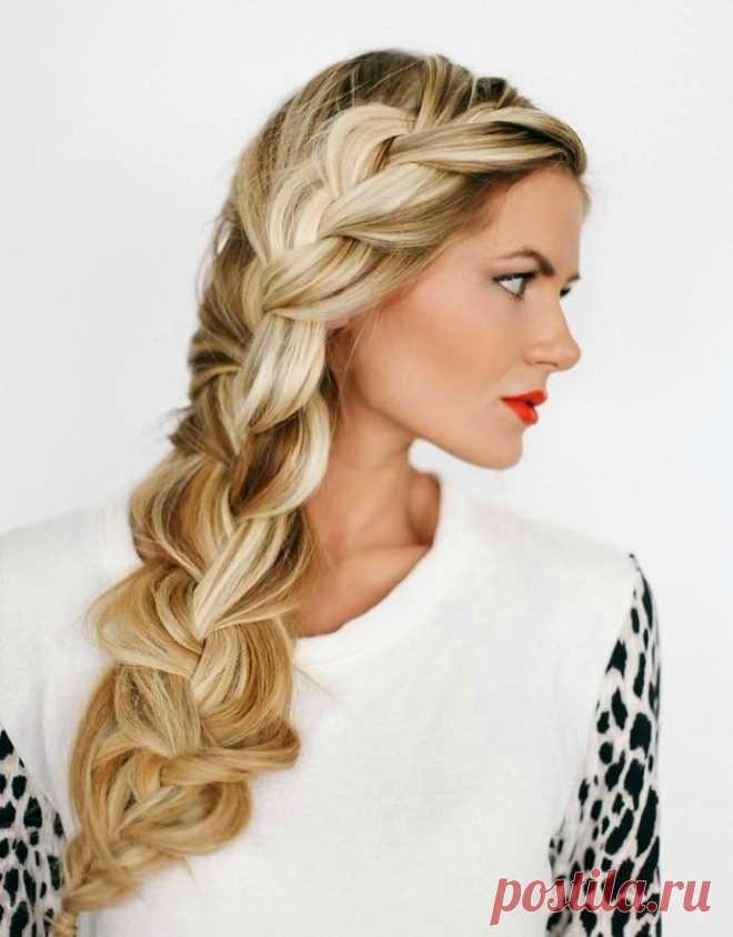 Греческие прически для длинных волос: фото и видео пошаговой инструкции