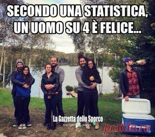 нескучная статистика: цифры, из которых всё понятно про Италию   PIANO PIANO / настоящая Италия   Яндекс Дзен