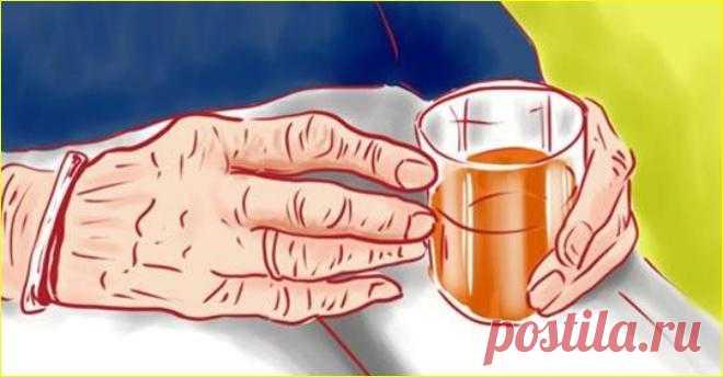 Держи сосуды в чистоте и тонусе: 5 золотых рецептов от травника Как только маме исполнилось 50, начали неметь руки и ноги. Знакомый доктор подсказал, что это связано с сосудами, а травник рассказал, что делать. Многие люди с возрастом начинают испытывать неприятное ощущение, когда по ночам немеют пальцы рук и ног.Зачастую эти признаки свидетельствуют о развитии атеросклероза кровеносных сосудов. Атеросклероз — это одно из самых серьезных сердечных …