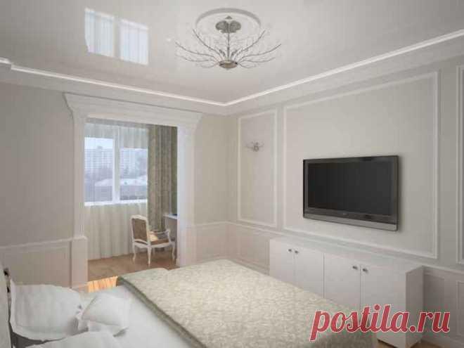 оформление небольших залов с двумя окнами и виходом на балкон - Пошук Google