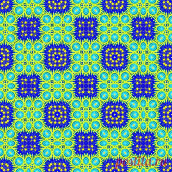 Seamless Geometric Pattern  Free Stock Photo HD - Public Domain Pictures