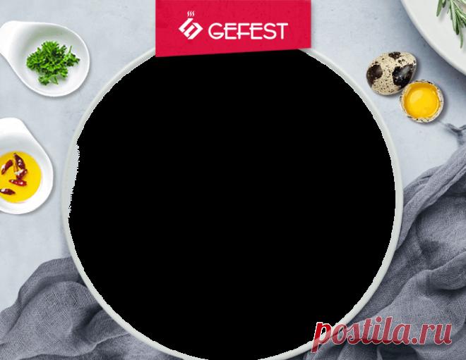 Слоеные булочки с джемом и вареной сгущенкой – кулинарный рецепт