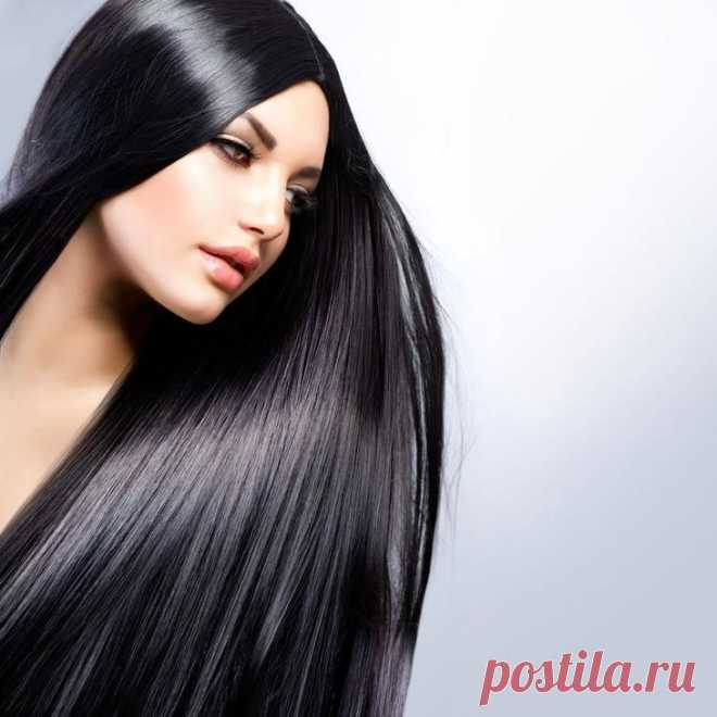 Маски для волос в домашних условиях: рецепты, как приготовить Маски для волос в домашних условиях: рецепты, как приготовить Чтобы поддерживать красоту и здоровый блеск волос, а также предотвращать их выпадение, нужно регулярно делать косметические процедуры. Од...