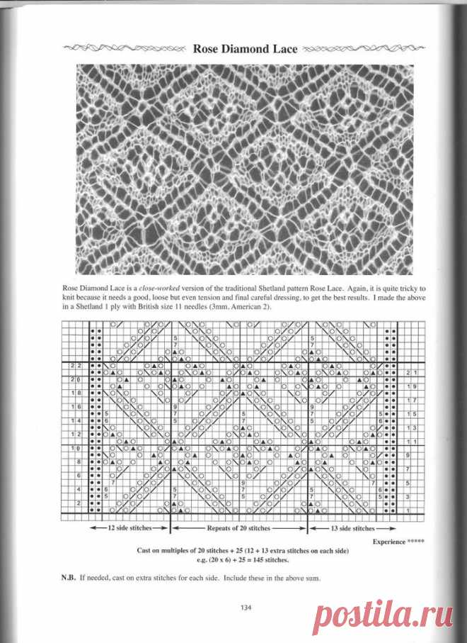Вдохновляемся очередной подборкой ажурных туник. Вяжем, вяжем, вяжем!!! | Asha. Вязание и дизайн.🌶 | Яндекс Дзен