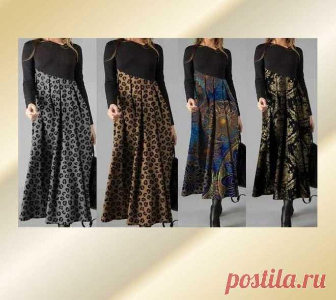 Стильные платья для любых фигур, в которые вы влюбитесь с первого взгляда | Мода в деталях | Яндекс Дзен