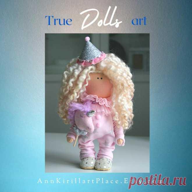 Interior Decoration Doll Nursery Design Doll Custom Made | Etsy