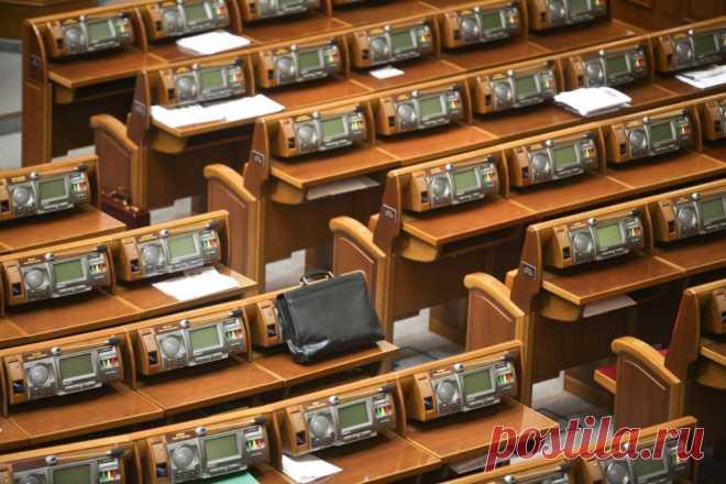 Идеальная демократия Украины. Александр Зубченко Считаю нынешнюю систему власти на Украине идеальной. Это то, о чем мы все так долго мечтали. Если Путин захочет начать «широкомасштабную сухопутную