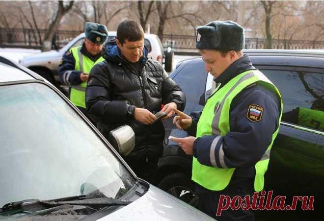 Лишают ли должников по выплате алиментов водительских прав? Для большинства россиян, такой вопрос, как будут ли за невыплату алиментов лишать водительских прав очень актуален, т. к. согласно ...