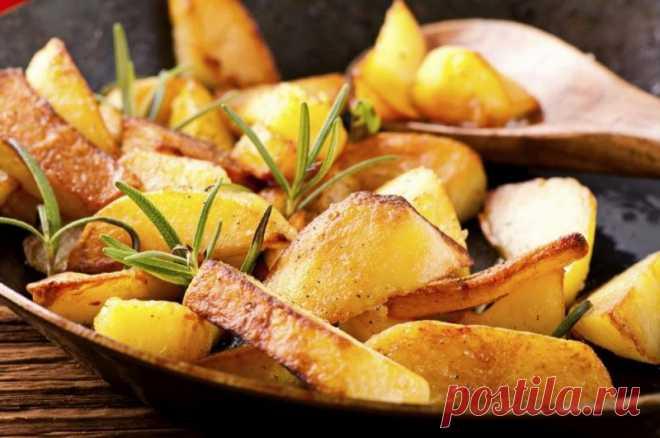 7 проверенных способов приготовления пищи без добавления масла | Журнал