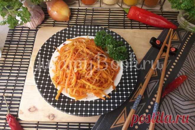 Закуски и бутерброды - 492 рецепта с пошаговыми фото