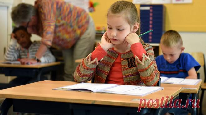 Несколько простых советов и список заданий, которые будут полезны для будущих первоклашек и их родителей.
