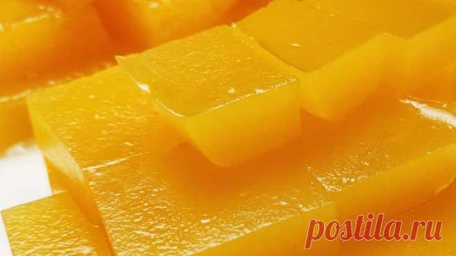 Домашний мармелад - это вкусно и полезно Мармелад на агар - агаре это вкуснейшая сладость, кроме того это очень полезный десерт и для детей и для взрослых. Особенно для проживающих на тех территориях, где рядом нет моря, так как в агаре содержится много полезных для организма веществ. А еще фреш и мед - достойные ингредиенты...