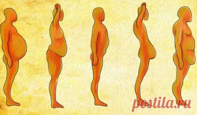 5 не эффективных способов похудения, которых следует избегать Существует множество нездоровых и малоэффективных способов похудения. Возможно, вы слышали о некоторых странных и опасных методах, таких как болезненный имплант на языке, из-за которого невозможно пот...