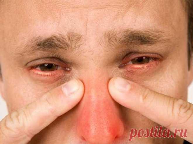 Вот как мне удалось избавиться от заложенности носа: методика, проверенная тысячами людей! - Советы и Рецепты Точечный массаж пригайморите и синусите— отличное решение для тех, кто не хочет подвергать организм воздействию сильных препаратов. Эта процедура помогает активизировать обменные процессы в тканях, улучшает микроциркуляцию крови в сосудах и в короткие сроки помогает избавиться от ужасных симптомов болезни. Такой массаж показан в начальной стадии болезни, при ее о...