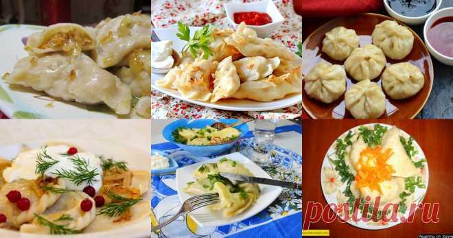Вареники с капустой - 13 рецептов приготовления пошагово Вареники с капустой - быстрые и простые рецепты для дома на любой вкус: отзывы, время готовки, калории, супер-поиск, личная КК