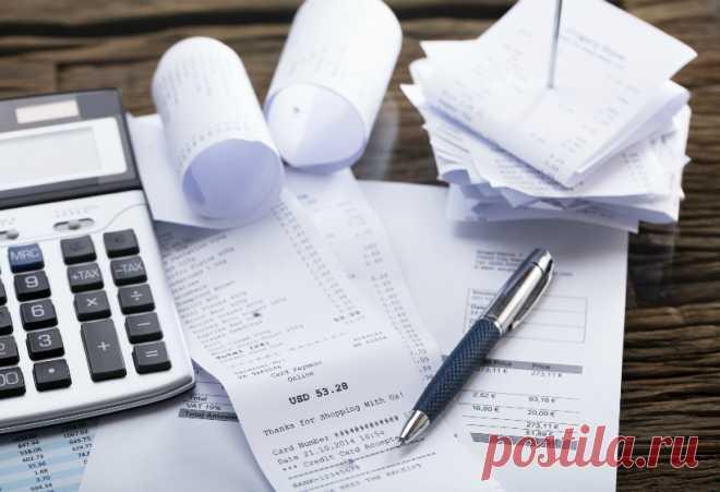 ЖКХ по карману, или Алгоритм оформления субсидии ЖКУ Жилищным законодательством (ст. 159 ЖК РФ) предусмотрено, что если граждане платят за жилое помещение и коммунальные услуги сумму больше ...