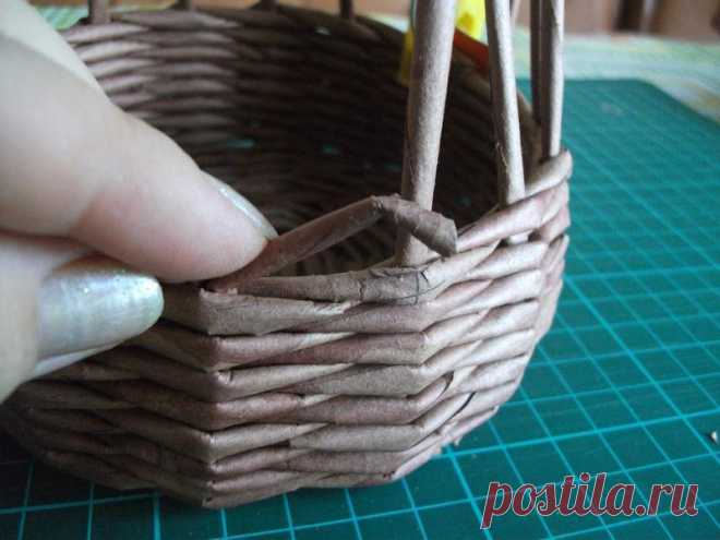 pletenie-korzin-poshagovo