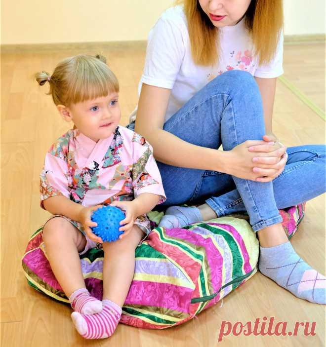 Упражнения, которые необходимы каждому ребенку   Растем вместе   Яндекс Дзен