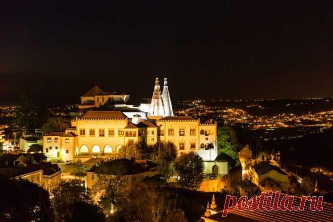 O Que Fazer em Lisboa - Página 42 de 66 - Lisboa Secreta