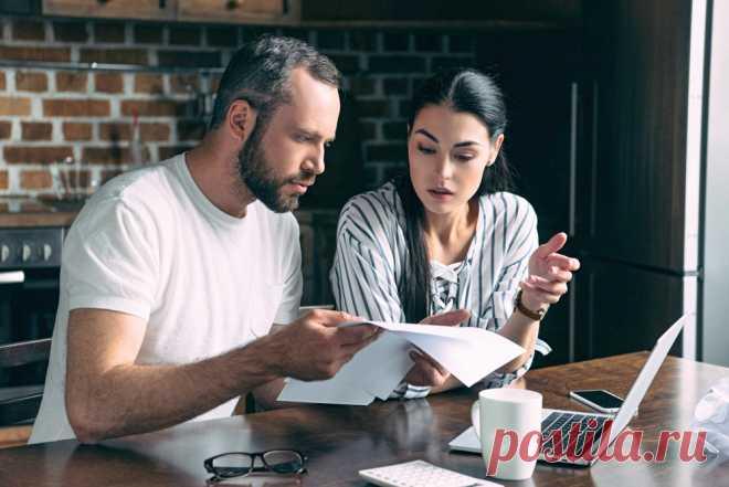 Нужно ли платить за капитальный ремонт ЦИАН - статья о недвижимости от 2018-12-07 - Нужно ли платить за капитальный ремонт