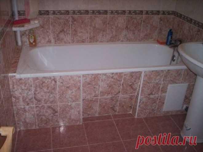 Как герметизировать ванную - Мужской журнал JK Men's После ремонта в ванной комнате следует подумать о сохранении отделки стен, пола и сверкающей сантехники. Чтобы вода не затекала за