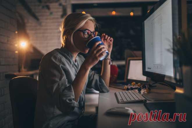 Как пить кофе с лимоном, чтобы похудеть? Напиток для разгона метаболизма - Чемпионат